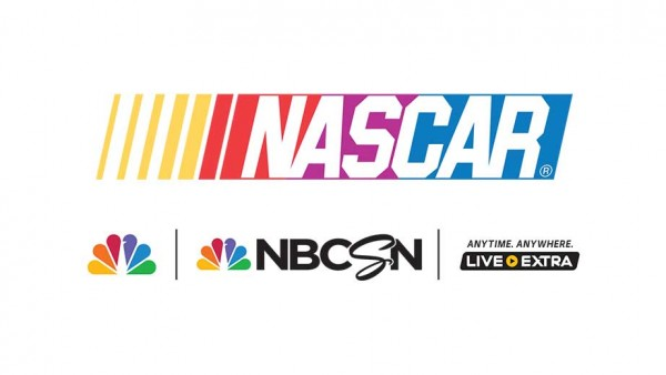 NASCAR Sprint Cup Live Streaming Outside US VPN DNS Proxy