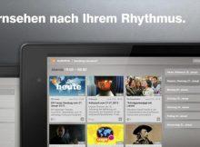 ZDF - Unblock & Watch outside Germany via VPN or Smart DNS Proxy