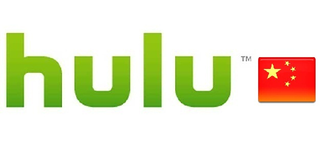 Hulu China - How to Unblock_Watch outside USA