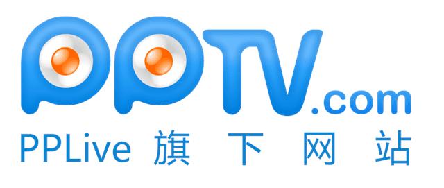 pptv china
