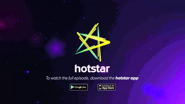 How to Watch Hotstar From Anywhere