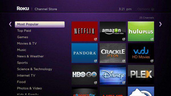 Netflix proxy free