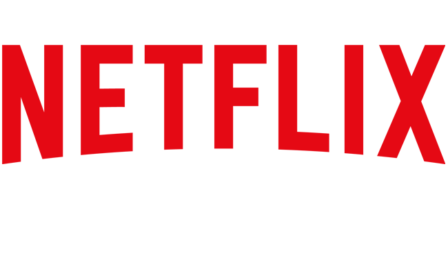 Netflix Blocks Proxies Alternatives to Unblock American Channels outside USA