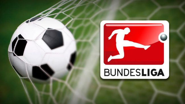 How to Watch Bundesliga Free Live Stream Online