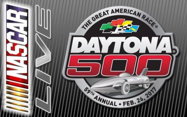 How to Watch Daytona 500 Live Stream Online