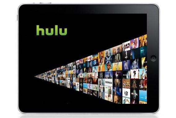 Unblock and Watch Hulu on iPad outside USA VPN DNS Proxy