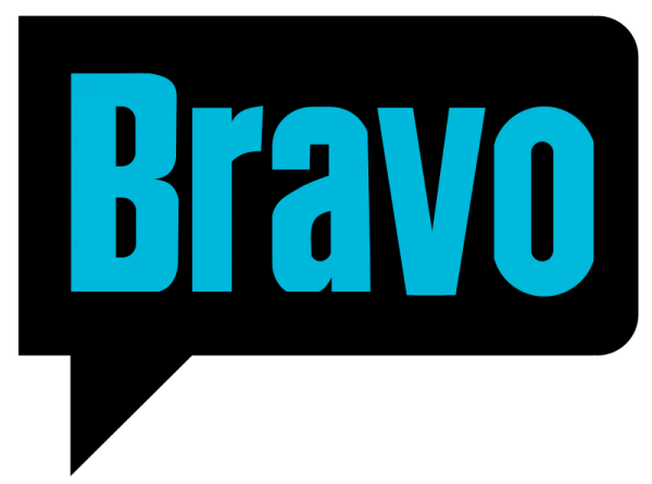 How to Unblock Bravo TV outside USA - Watch via VPN or Smart DNS Proxy