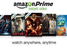 Amazon Instant Video ausserhalb den USA anschauen – VPN und Smart DNS Losungen