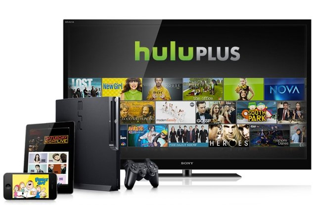 WIE SCHAUT MAN HULU PLUS IN DEUTSCHLAND – VPN vs Smart DNS
