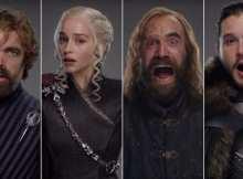 Stream Game of Thrones Season 7 outside USA
