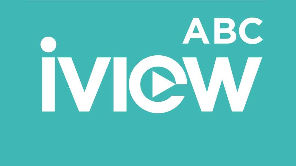 Stream ABC iView Anywhere
