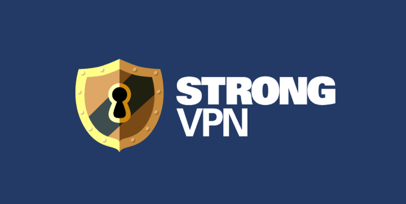 StrongVPN 2020 Review