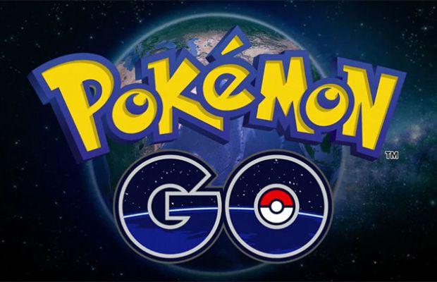 Fake gps pokemon go