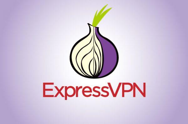 Expressobutiolem.onion ExpressVPN Launches Tor Onion Service