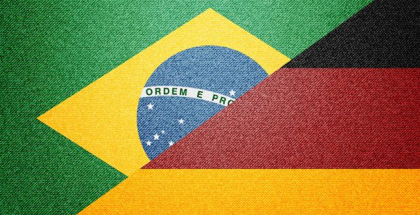 Watch Brazil vs Germany Rio 2016 Olympics Final Free Live Stream