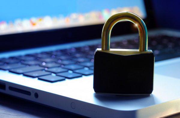Hide your Identity Online & Change Geo Info