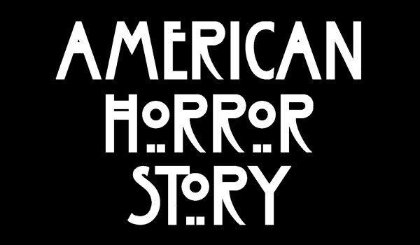 Watch American Horror Story Stream Season VPN/DNS Proxies
