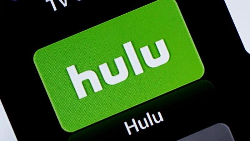 Best VPN For Hulu 2020