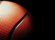 Watch NBA on Kodi with Free XBMC Addons