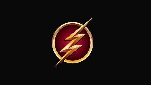The Flash Letzte Folge