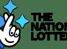 25,000 UK National Lottery Accounts Hacked
