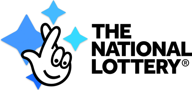25,000 UK National Lottery Accounts Hacked