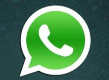How to unblock Whatsapp calling in Qatar