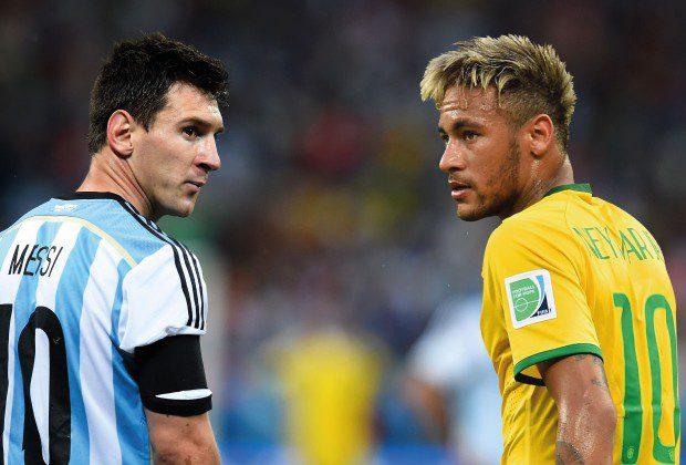 Watch Brazil vs Argentina Free Stream Live - The VPN Guru fd44d15b50a5c