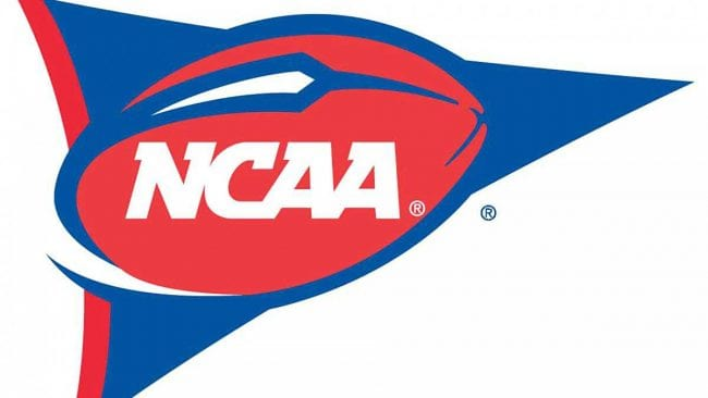 Watch NCAA College Football Outside USA