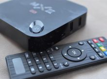 Are Android Boxes Safe and Legal?