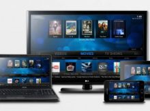 Best Kodi Streaming Devices Guide