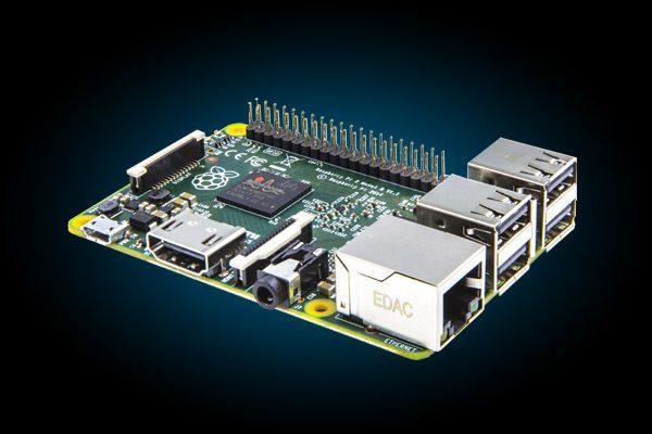 Raspberry Pi - Best Kodi Devices