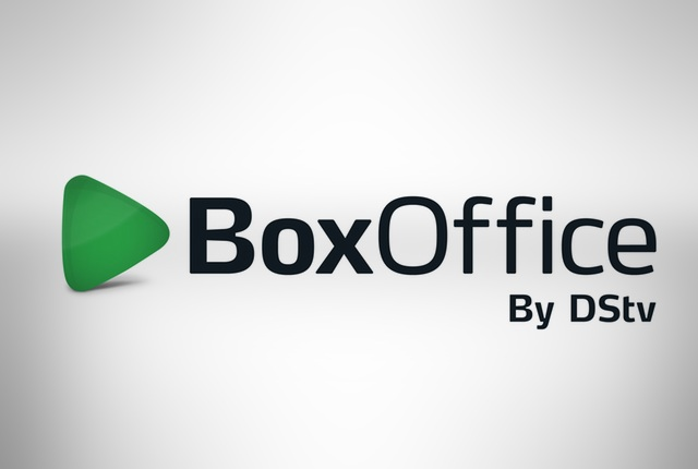 Unblock BoxOffice DSTV outside South Africa with VPN