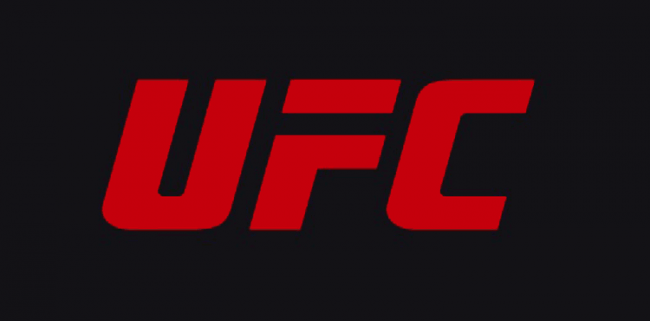 Watch UFC on Fox 26 Lawler VS Dos Anjos Live Stream