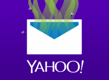 Yahoo Hacked - How to Protect Yourself