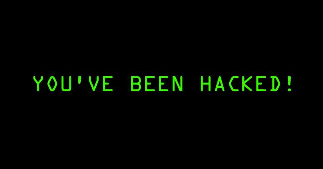 4 Social Engineering Tricks Hackers Always Use