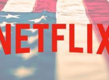 How to Watch American Netflix in Venezuela