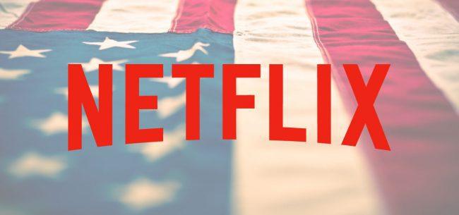 Best VPN for Netflix in 2018
