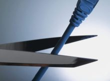 What is Cord Cutting and Is It Worthwhile?
