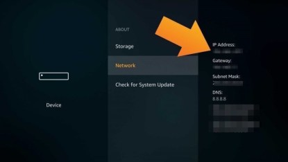 How to Install Kodi on Firestick without PC - The VPN Guru