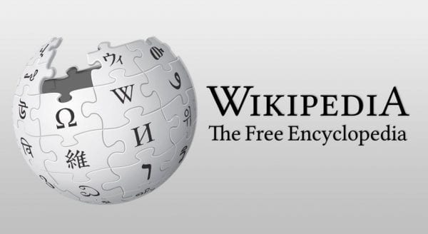 How to Unblock Wikipedia using VPN