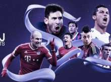 How to Watch BeIN Sports on Kodi Guide