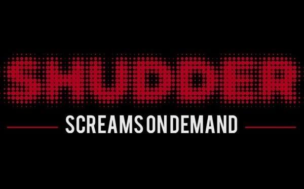 Shudder - 10 Netflix Alternatives You Didn't Know About