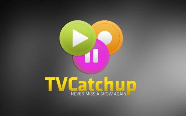 4 TVCatchup Alternatives You Must See - The VPN Guru
