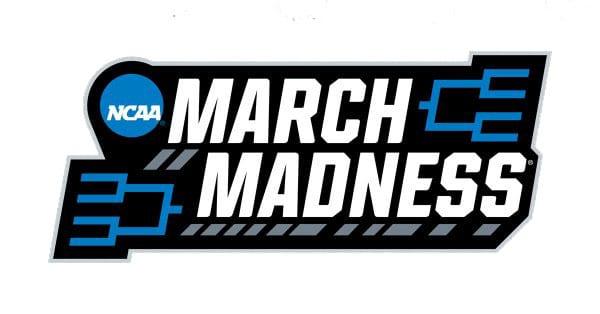Stream March Madness Free Live on Kodi