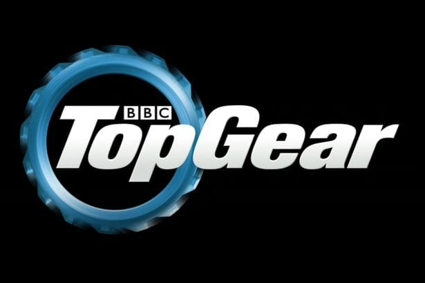 How to Stream Top Gear 2017 Live Online