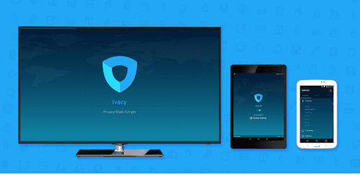 Ivacy VPN Review - Apps and Compatibility