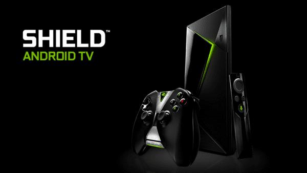 Nvidia Shield Kodi 17 Krypton Setup Tutorial