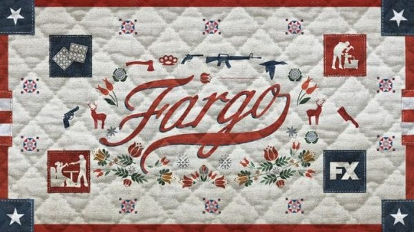 Stream Fargo Season 3 Free Live Online