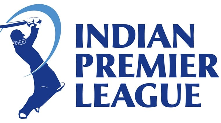 Stream IPL 2018 outside India Free Live